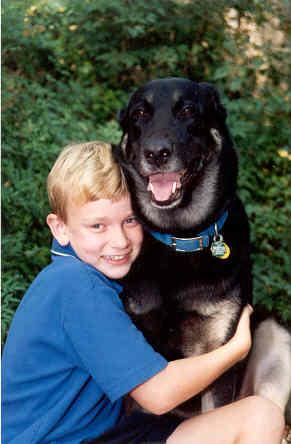 boyanddog2.jpg